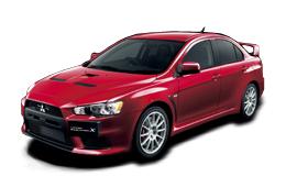 Mitsubishi Shogun Parts Warehouse >> Mitsubishi | Mitsubishi spare parts thailand